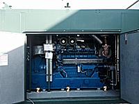 Avus 800c MWM